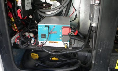 Charger Inverter 3